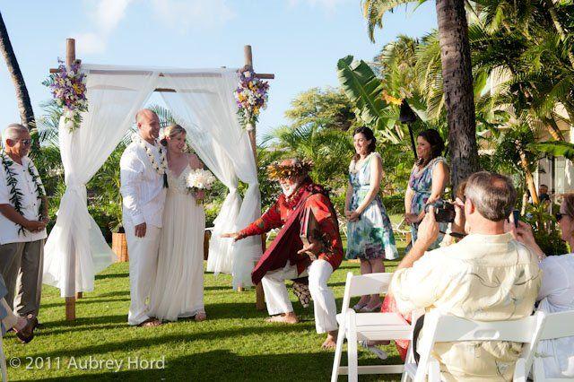 MauiWeddingPhotographyLakiKaahumanu6894