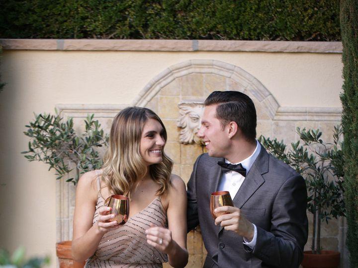 Tmx 1452567182226 Klnd0186 Arvada, CO wedding favor