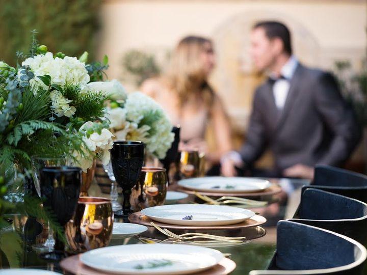Tmx 1452567265360 Wedding Shoot 4 Arvada, CO wedding favor