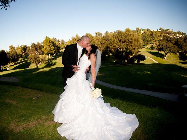 Tmx 1350160138550 Wed333 Woodland Hills, CA wedding venue