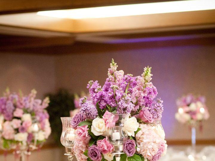 Tmx 1350160795217 10066001209 Woodland Hills, CA wedding venue