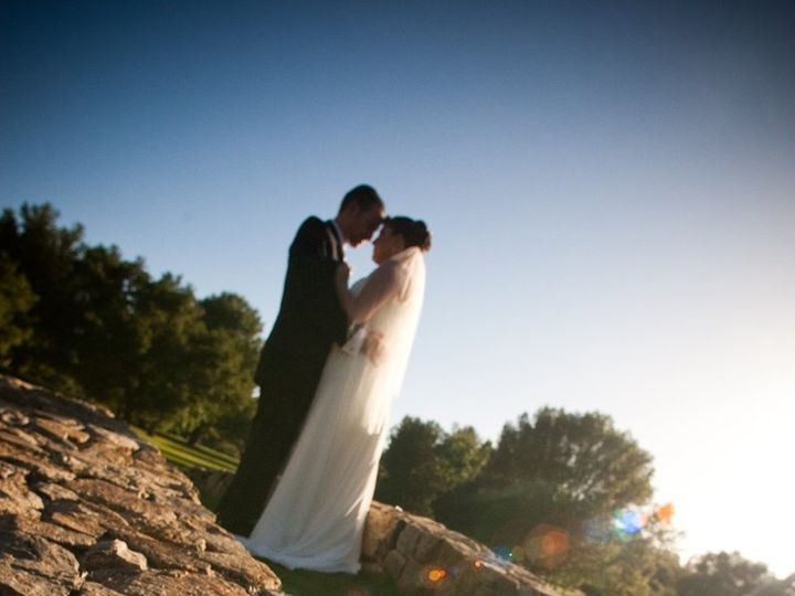 Tmx 1350160853377 10066001180 Woodland Hills, CA wedding venue