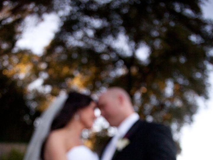 Tmx 1350160898574 Wed340 Woodland Hills, CA wedding venue