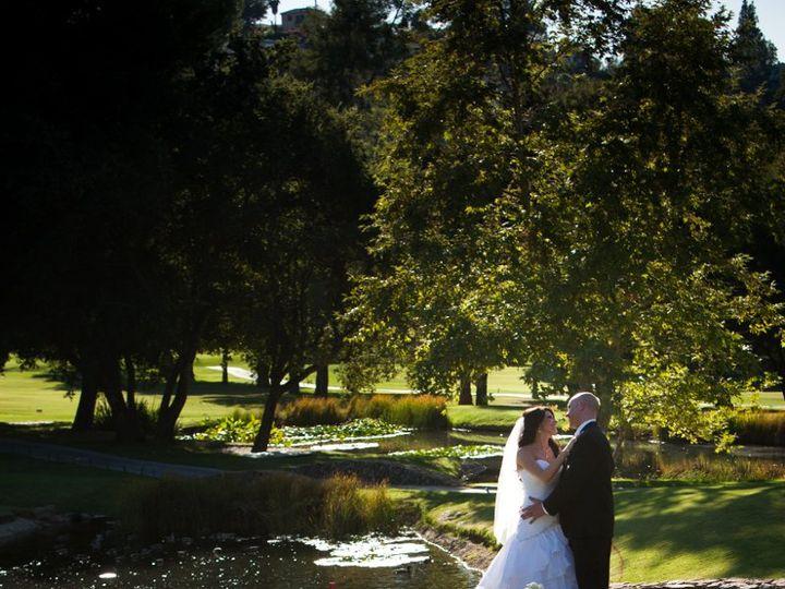 Tmx 1350161004505 Wed291 Woodland Hills, CA wedding venue