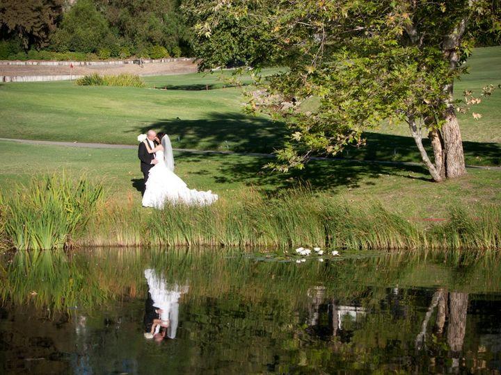 Tmx 1350161099755 Wed315 Woodland Hills, CA wedding venue
