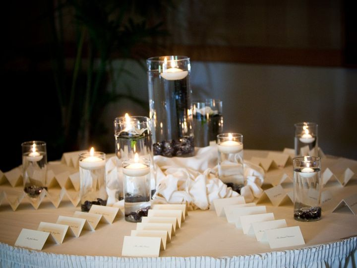 Tmx 1350161200265 1006600173 Woodland Hills, CA wedding venue