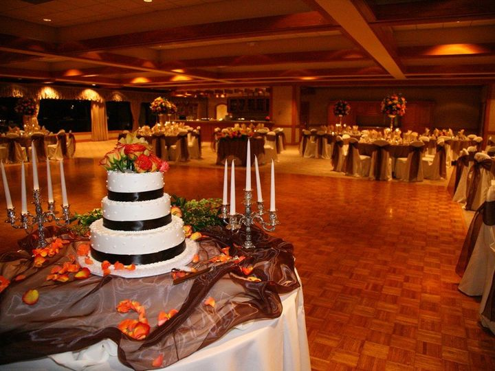 Tmx 1350161256206 IMG3701 Woodland Hills, CA wedding venue