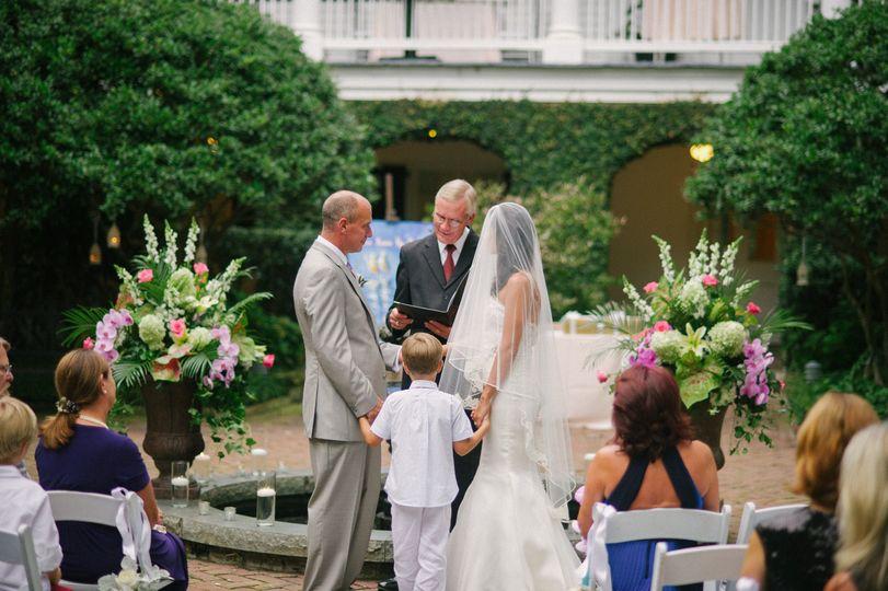 wedding 186 161553