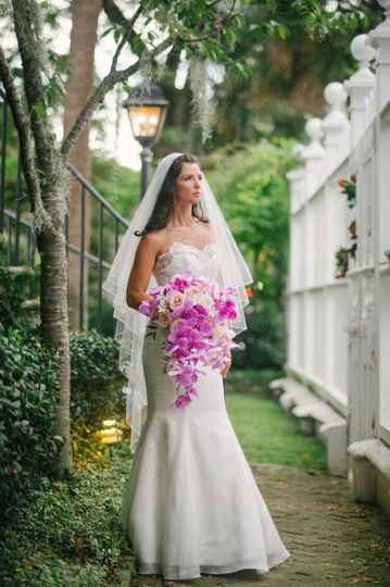 wedding 256