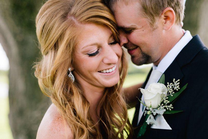 landonjannamarried228