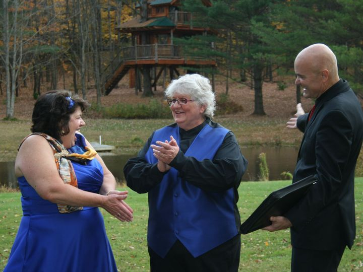 Tmx 1516380701 C5b46b5e99b32931 1516380698 36119d881dbcad07 1516380686999 3 049 Waterbury wedding officiant