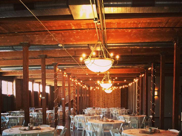 Tmx 1417455204918 Img4338 McKinney, TX wedding venue