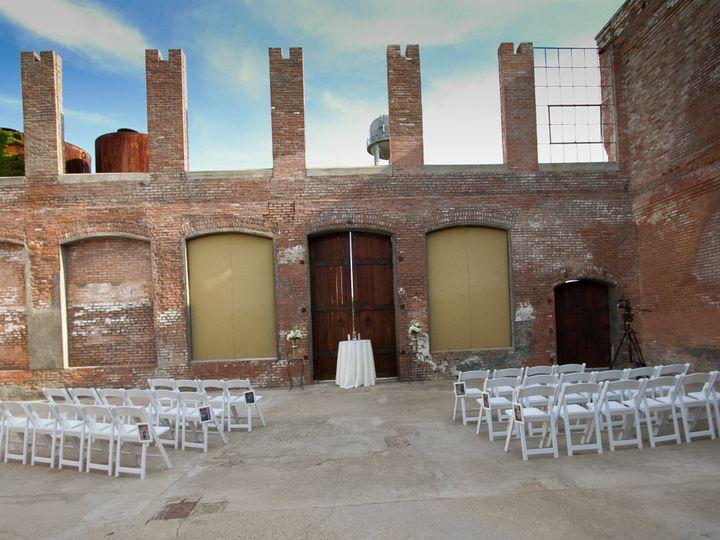 Tmx 1417455501801 Ceremony0001 McKinney, TX wedding venue