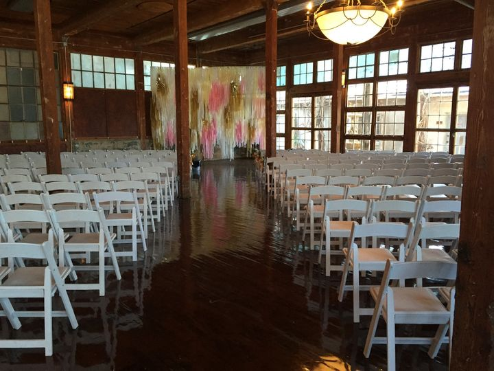 Tmx 1423508839933 Image4 McKinney, TX wedding venue
