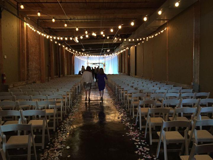 Tmx 1424976364512 Gh1 McKinney, TX wedding venue