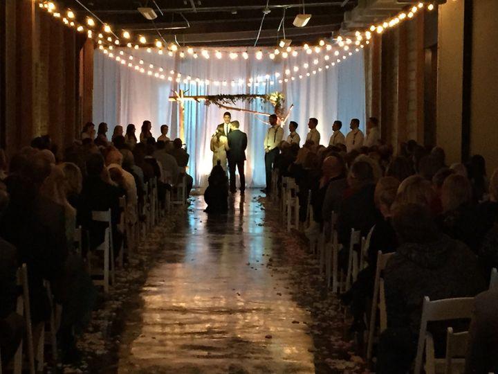 Tmx 1424976403725 Gh3 McKinney, TX wedding venue