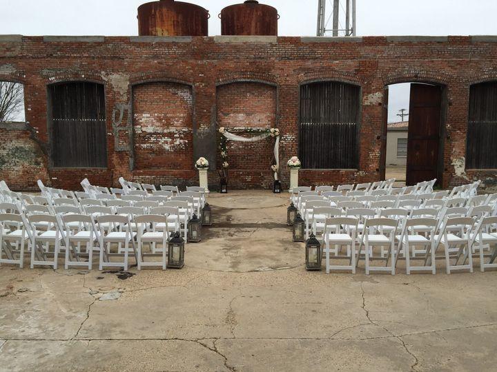 Tmx 1440793844951 Img5370 McKinney, TX wedding venue