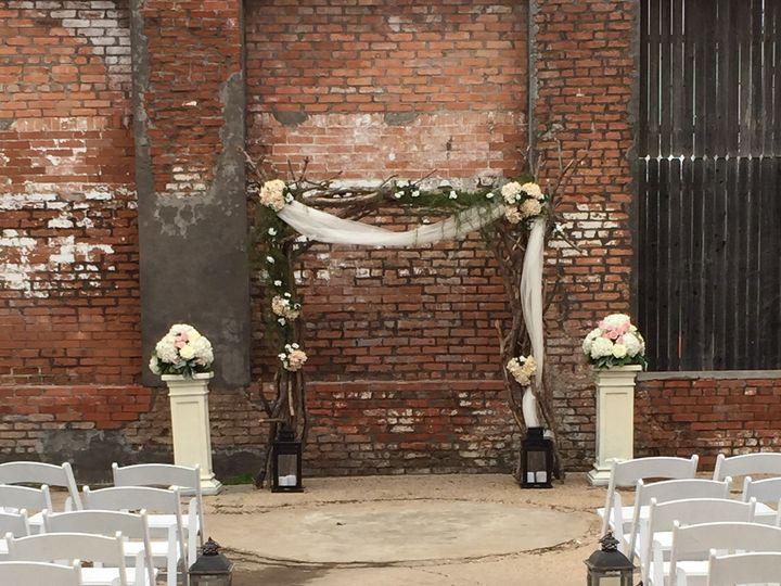 Tmx 1440793875299 Img5373 McKinney, TX wedding venue