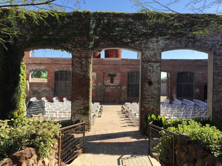 Tmx 1440794035108 Img5525 McKinney, TX wedding venue