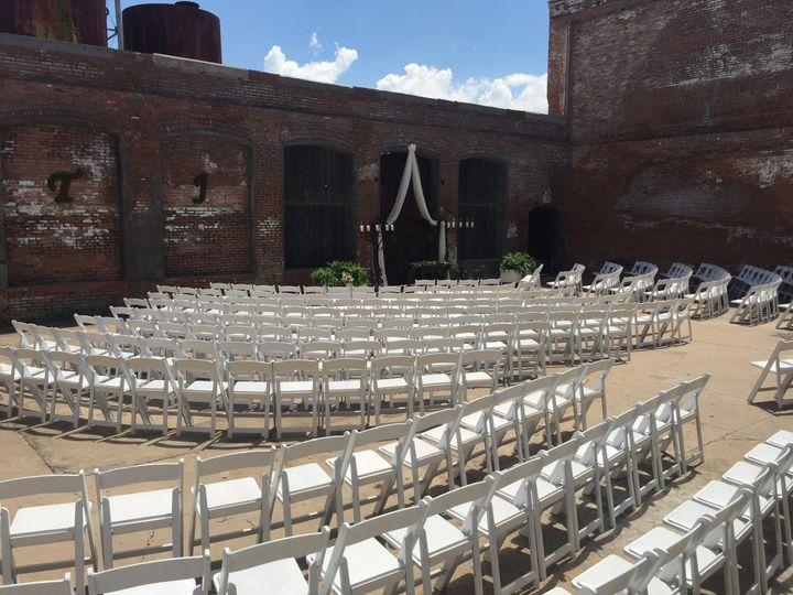 Tmx 1440794383825 Img6232 McKinney, TX wedding venue