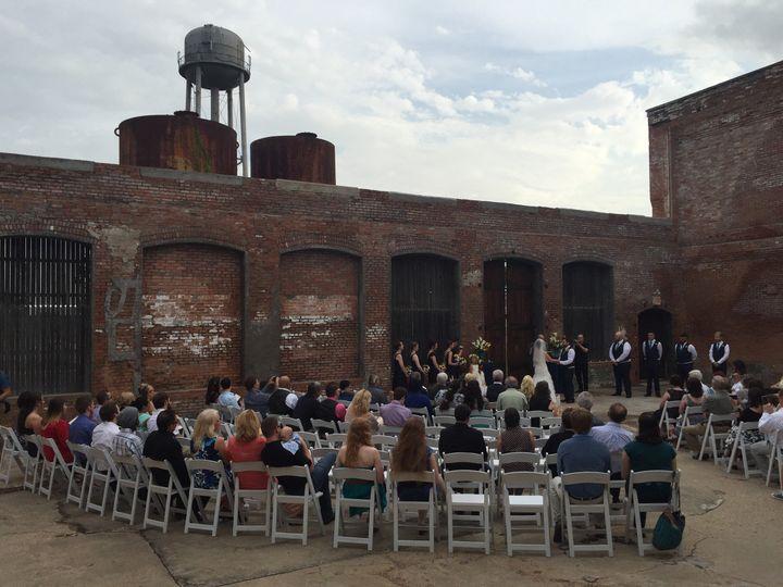 Tmx 1440794708588 Img7125 McKinney, TX wedding venue