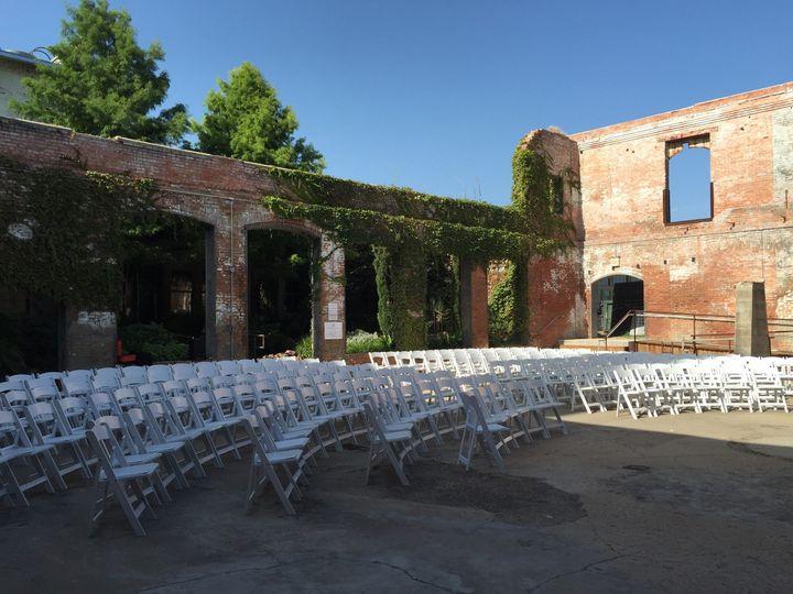 Tmx 1440794777368 Img7208 McKinney, TX wedding venue
