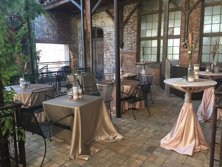Tmx 1440795070487 Img7642 McKinney, TX wedding venue