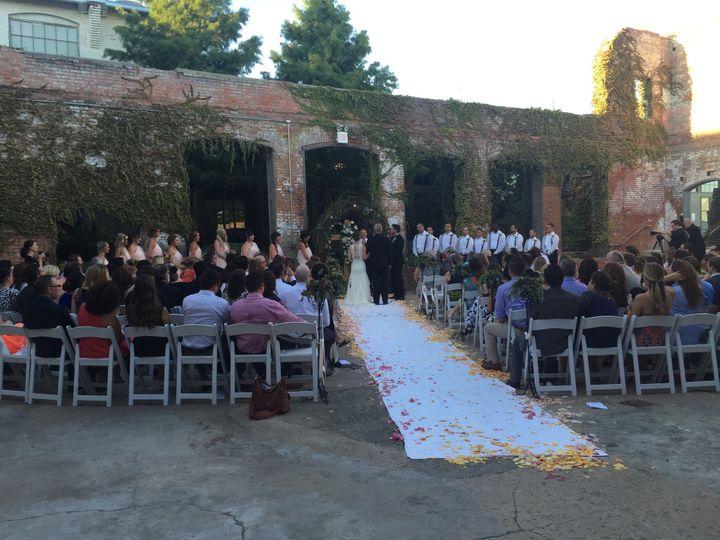 Tmx 1440795172902 Img7672 McKinney, TX wedding venue