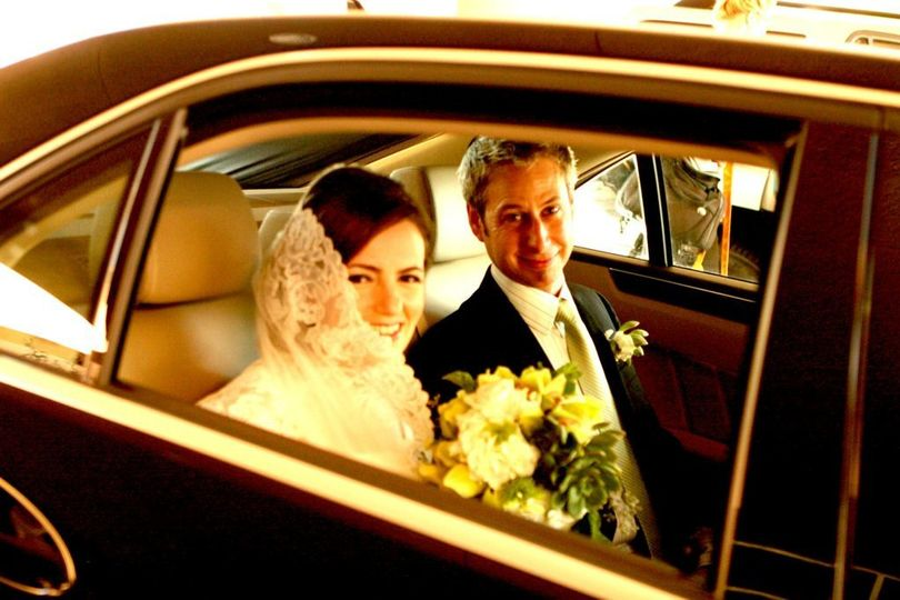 My little flower shop flowers palm springs ca weddingwire my little flower shop 565144688611020674244903o mightylinksfo