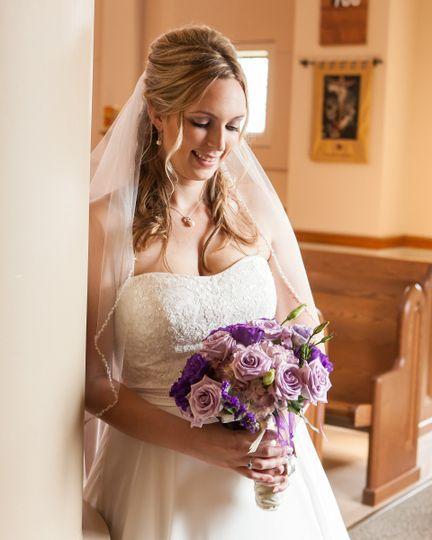 mck wed 221