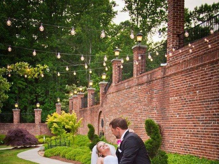 Tmx 1451152139000 Abd8d36bb8e02d0e6b5050f291771345 Dallas, GA wedding venue