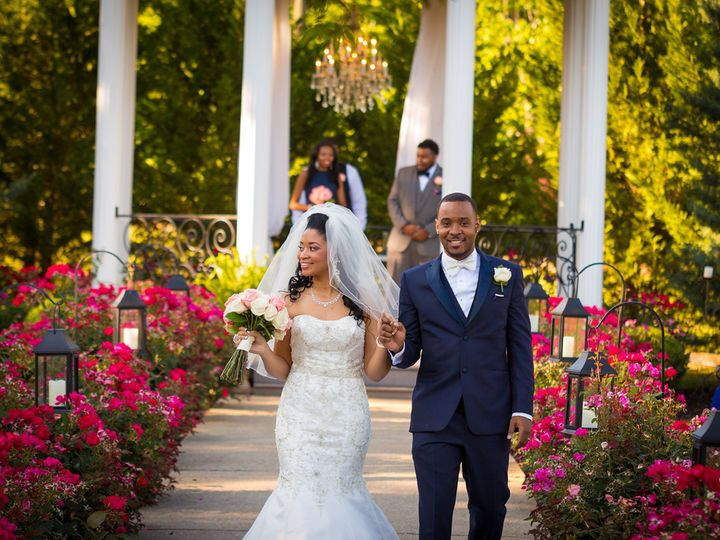 Tmx 1491159255800 Pic21 Dallas, GA wedding venue