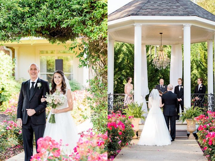 Tmx 1491159277577 Untitled810orig Dallas, GA wedding venue