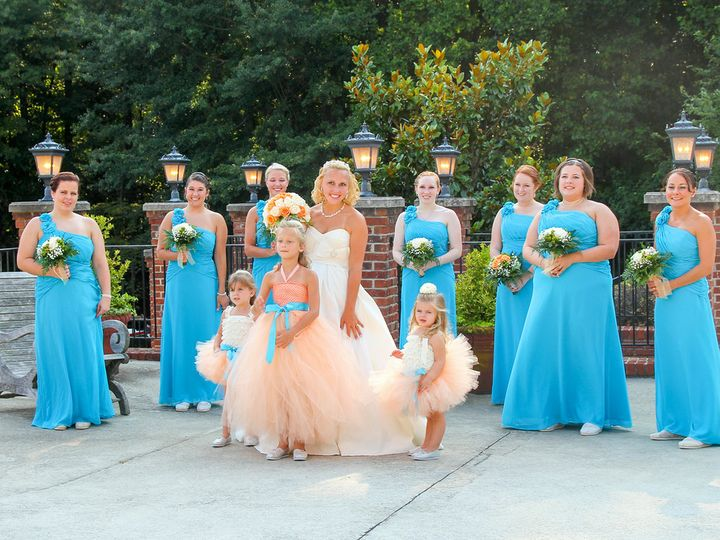 Tmx 1491159447506 Pic128 Dallas, GA wedding venue