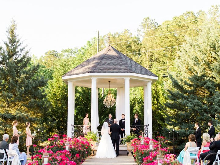 Tmx 1491159690212 Kellyandzach29of1093 Dallas, GA wedding venue