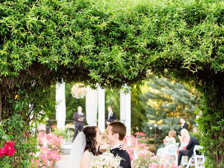 Tmx 1491159740637 Kellyandzach35of1093 Dallas, GA wedding venue