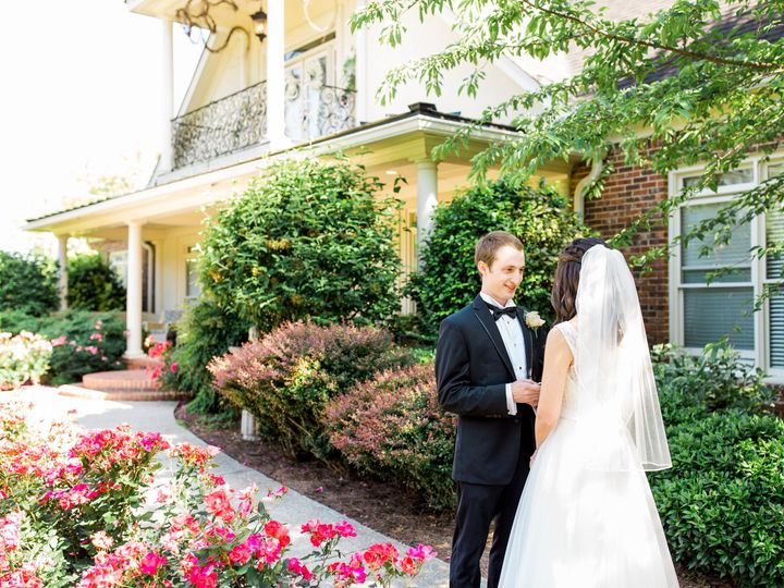 Tmx 1491159844267 Kellyandzach186of1093 Dallas, GA wedding venue