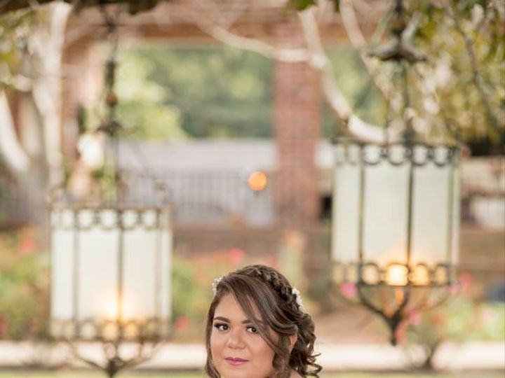 Tmx Blog4 51 177976 V1 Dallas, GA wedding venue