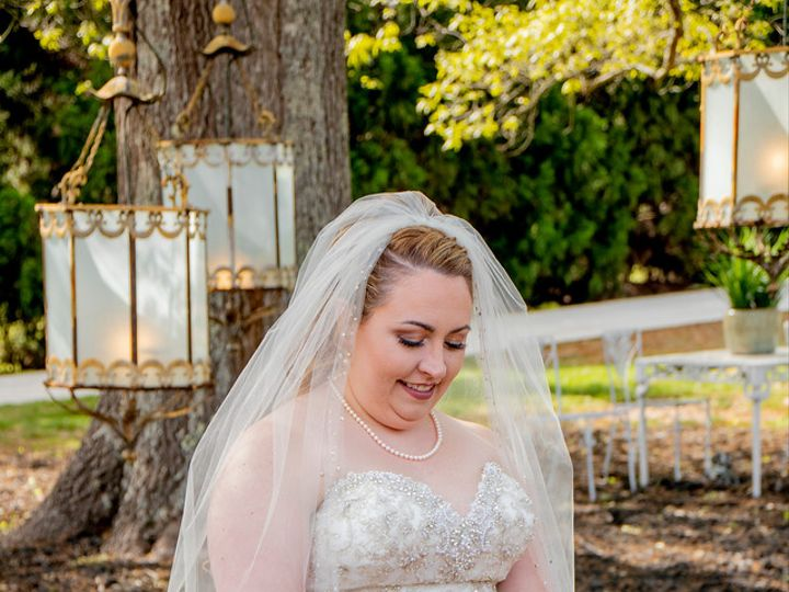 Tmx Bnc 0590 X2 51 177976 Dallas, GA wedding venue