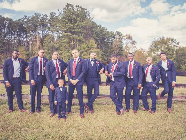 Tmx Knj 0160 X2 51 177976 Dallas, GA wedding venue