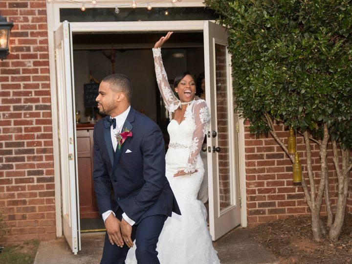 Tmx Knj 0558 X2 51 177976 Dallas, GA wedding venue