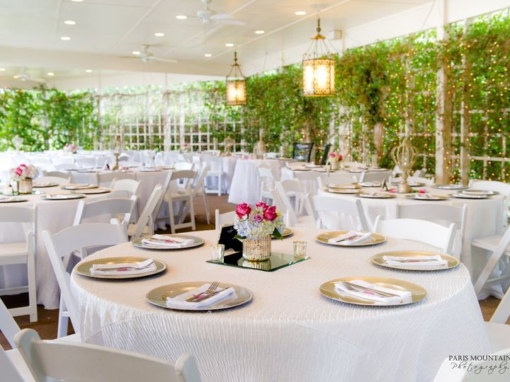 Tmx Pmp Watermark 10 51 177976 Dallas, GA wedding venue