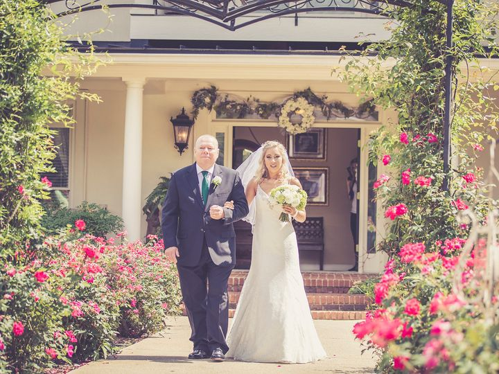 Tmx Snnwed 0228 X2 51 177976 Dallas, GA wedding venue