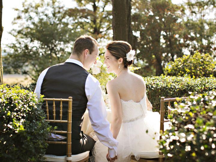 Tmx 1394082622191 13 Carlisle, PA wedding venue