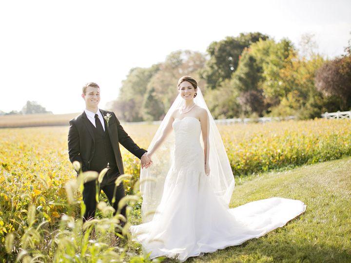 Tmx 1394082660525 15 Carlisle, PA wedding venue