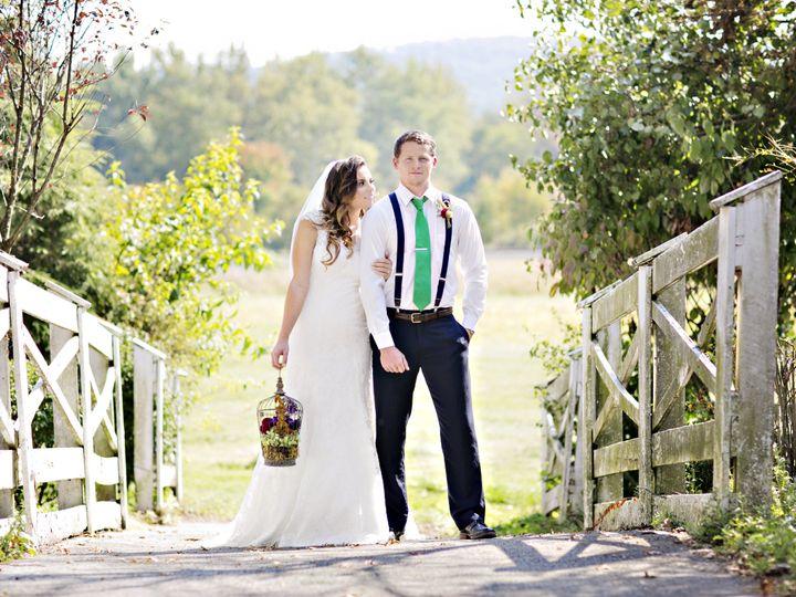 Tmx 1394082884285 3 Carlisle, PA wedding venue