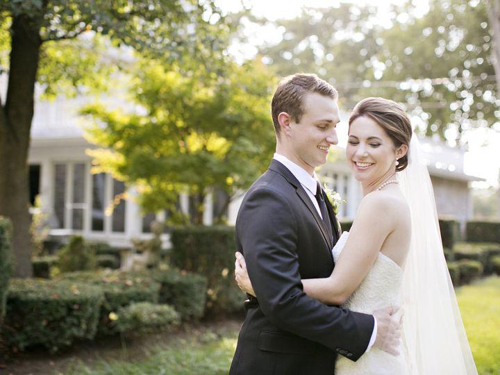 Tmx 1394082923454 16 Carlisle, PA wedding venue