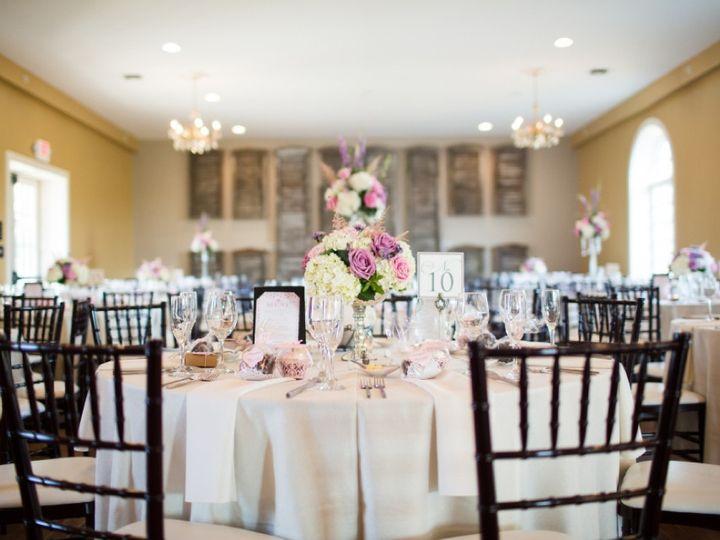 Tmx 1418063262249 Screen Shot 2014 10 16 At 5.45.10 Pm Carlisle, PA wedding venue