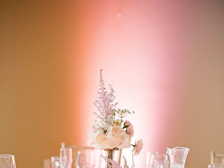 Tmx 1418063403736 0961 Carlisle, PA wedding venue