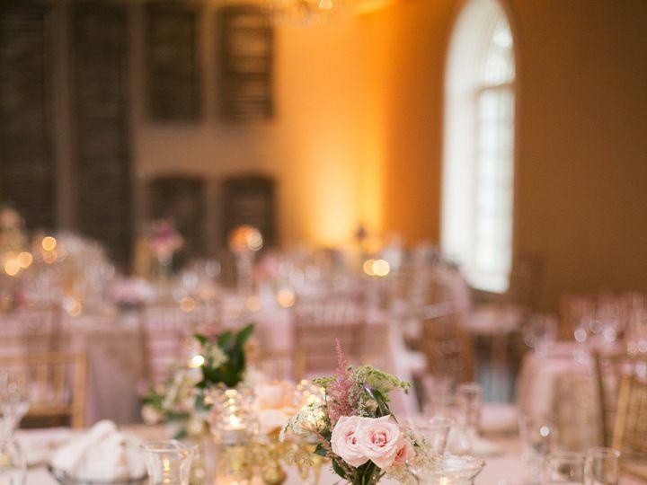 Tmx 1418063471300 0971 Carlisle, PA wedding venue